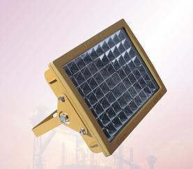 HKT97系列防爆高效节能LED泛光灯(IIC)