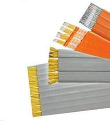 烟台电缆+烟台橡套电缆+烟台YJV/BV/YC/VJV/BVR/高低压