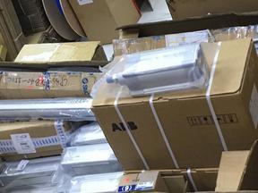 GSH202 AC-D32/0.03  ABB现货特价销售