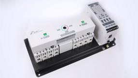 FTQ1-250电源自动切换开关