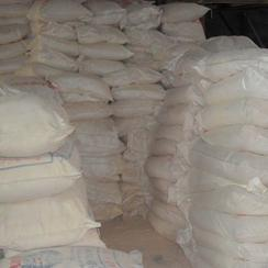 厂价直销生物陶粒滤料