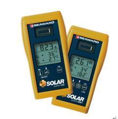 solar survey200R太阳辐照计
