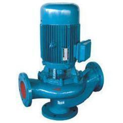供应GW管道排污泵