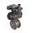 气动对夹式球阀-Q671F-16P型RKFM儒柯品牌
