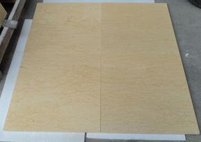 金线米黄地砖MCPY238