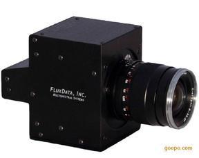 多光谱相机FD1665