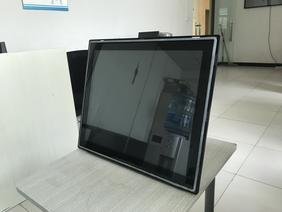 嵌入平板电脑远见15寸工业平板电脑定制