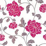 艺抹幻墙艺漆,提供专业墙艺漆厂家,最优惠的液体墙纸漆