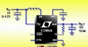 台湾DACO快速二极管MBRT200 双塔式MBR120 模块式MBRT100 整流二极管MBR500