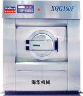 供应优质山东洗涤机械洗涤设备脱水机