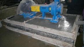 建瓯灌浆料厂家 墙体裂缝修补灌浆料施工方法