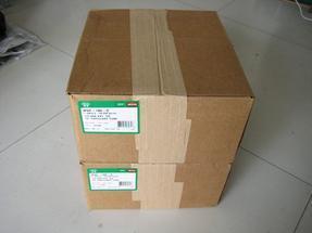 供应供应斯波兰膨胀阀WVE-180