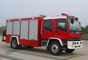 合肥格兰富车用消防泵 增压泵维修