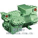 比泽尔CSH8571-140压缩机及配件