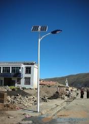 供应太阳能路灯——太阳能路灯的销售