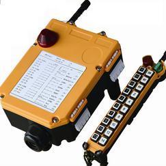 超多按键工业遥控器F21-20S打包机遥控器