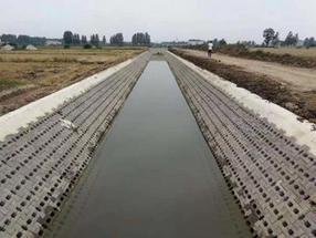 石家庄河道护坡砖有质保的河道护坡砖石家庄河道护坡砖厂家