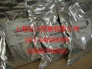 Momentive 氮化硼粉末HCV,AC6003,AC6097