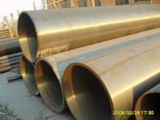 钢管规格管坯销售无缝钢管天津20#,45#,16mn