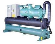比泽尔螺杆压缩机维修;比泽尔压缩机耐氟电机维修;比泽尔压缩机零部件销售