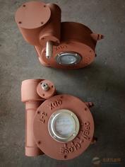 QDX3-G管网式蜗轮箱|温州蜗轮箱厂家 瓯北阀门市场