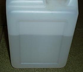 可粘接电镀ABS材料的胶水,硅胶金属塑料ABS专用粘合剂