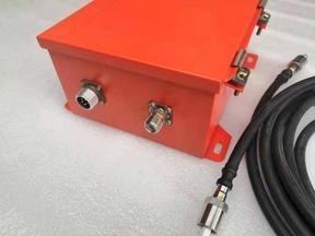 鍋爐燃燒器點火桿XDZ、XDH-20C高能點火器