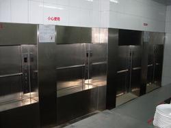 陕西杂物电梯、传菜电梯