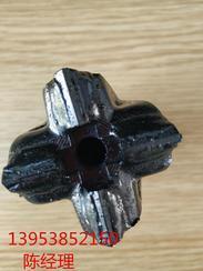 YG88合金高炉钻头