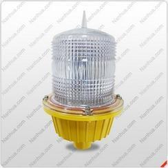 低光强航空障碍灯LS710