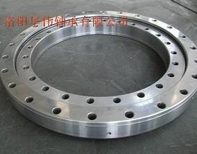 XSU 140644转盘轴承 厂家生产
