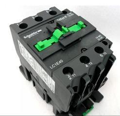 IRB 4400FS30 M98A