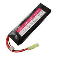 供应高倍率聚合物锂电池503496