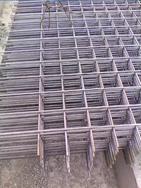钢筋焊接网片|钢筋网质量|普通钢筋网