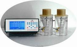 智能混凝试验搅拌仪器MY3000-2J