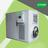 节能农产品热泵烘干设备
