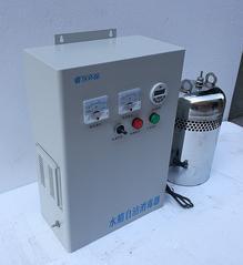 上海水箱自��消毒器�S家