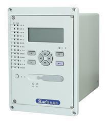 国电南自PSM693U同步电动机差动综合保护装置
