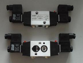 HV-528N电磁阀 HV-515N电磁阀
