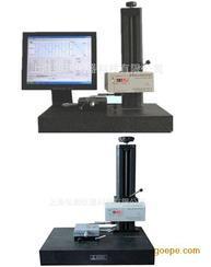 HC012-JB-6C型 微机控制高精度表面粗糙度测量仪