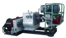 机动绞磨、绞磨机、汽油绞磨、柴油绞磨、电动绞磨