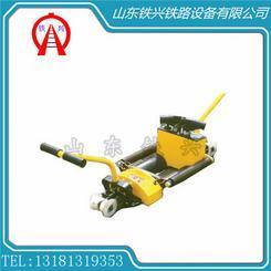 液压轨缝调整器_钢轨轨缝调整器_专业生产厂家