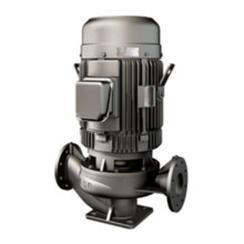 供应LPS立式管道循环泵