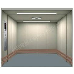 浦东大中型商场载货电梯价格,无机房货梯设备报价
