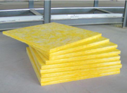 隔热玻璃丝棉/吸音玻璃棉/保温玻璃棉