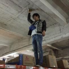 宁波市厂房竣工验厂报告,出具有效权威报告