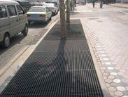 厂家供应护树板格栅,楼梯踏板格栅,下水道盖板格栅,质量上呈,值得信赖