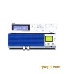 KFM2150系统燃料电池用阻抗测试系统