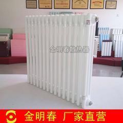 QFGZ306钢制暖气片_钢制暖气片厂家