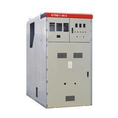 KYN61-40.5铠装移开式交流金属封闭开关设备 中置柜 开关柜